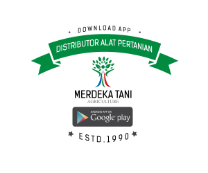 Download Katalog Merdeka Tani